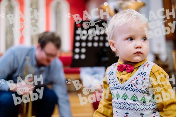© Bach to Baby 2019_Alejandro Tamagno_Docklands_2019-12-11 007.jpg