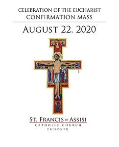 2020-08-22