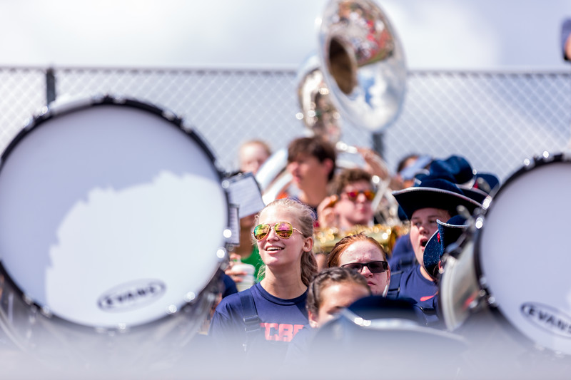 Mike Maney_CBE Marching Band 2017-73.jpg