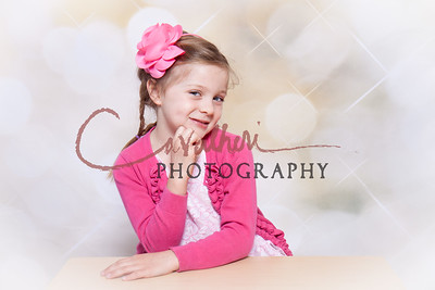 Brooke Spring 2014