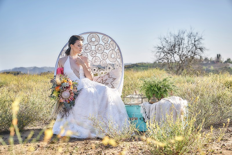 _DSC0282 copyEmerald Peak Wedding©CAL.©CAL.jpg
