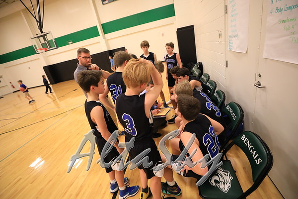 CALDWELL BOYS BB DIALECTIC BLUE 01-15-2019
