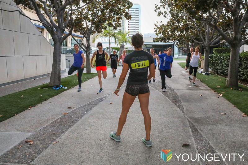 09-19-2019 Morning Workout CF0002.jpg