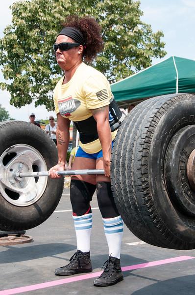 TPS Strongman 2015_Aug 2015__ERF1429.jpg