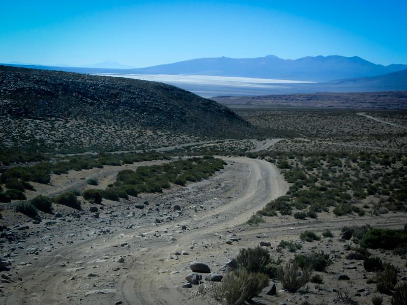 Tupiza to Uyuni 20120530 (140b).jpg