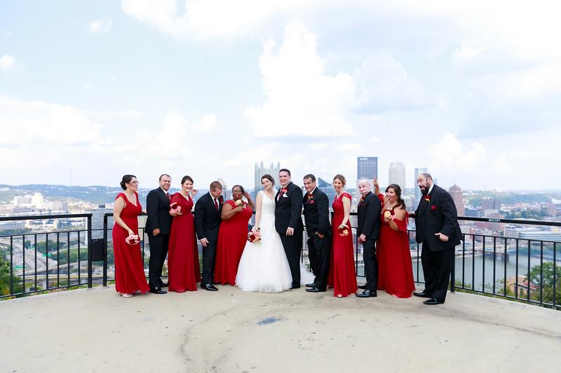 0939-Trybus-Wedding.jpg