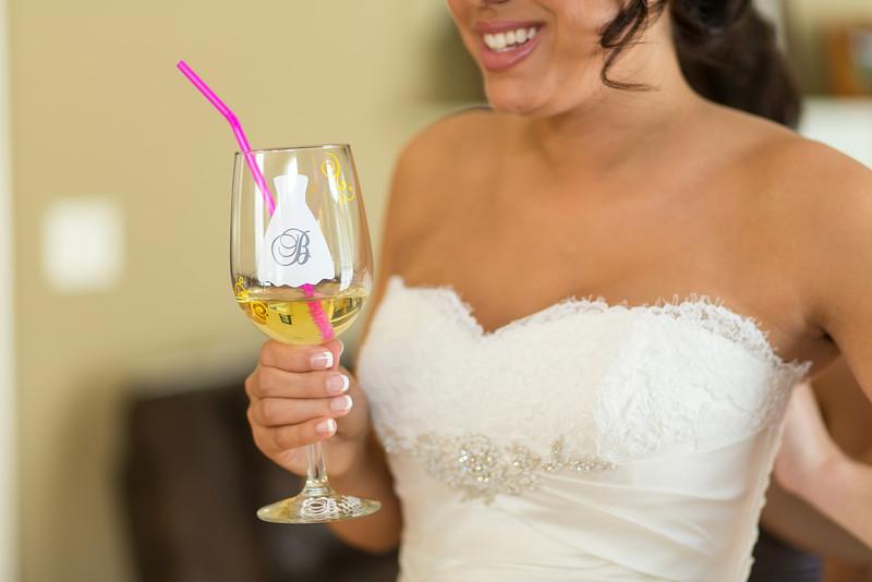 wedding-photography123.jpg