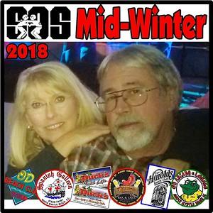 2018 January-Mid-Winter SOS