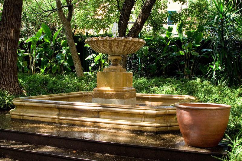 Entry Fountain at Reid's.jpg