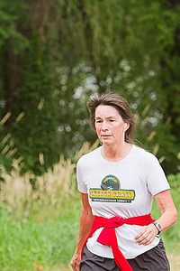 8 Mile Run July 31, 2010-41.jpg