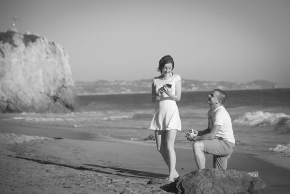 Nico's Proposal