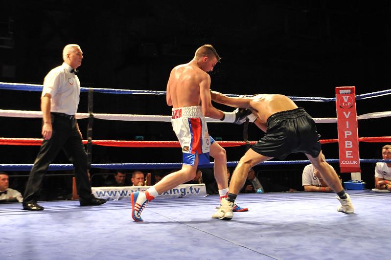 VIP Boxing19-31.jpg