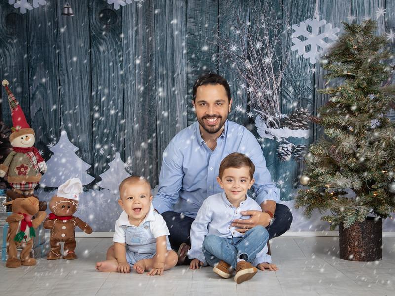 2019.11.16 - Navidad Idania (4).jpg