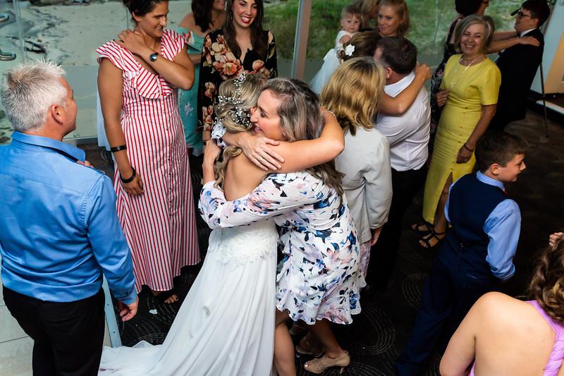 RaeMartin Wedding (986).JPG