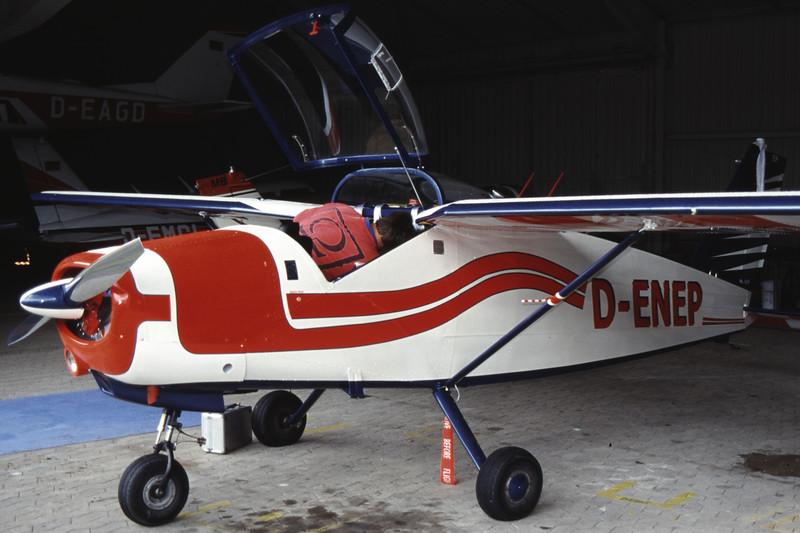 D-ENEP-BolkowBo-208AJunior-Private-EDVC-2003-08-31-NM-10-KBVPCollection.jpg