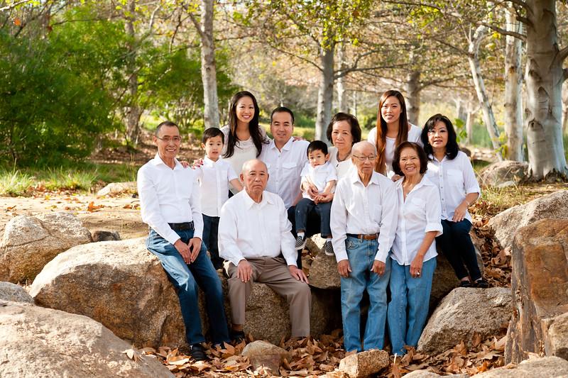 Tran Family-6.JPG