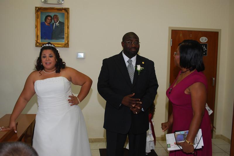 Wedding 10-24-09_0376.JPG