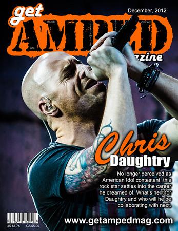 December 2012 - ChrisDaughtry-sm.jpg