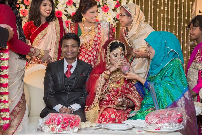 Nakib-00533-Wedding-2015-SnapShot.JPG