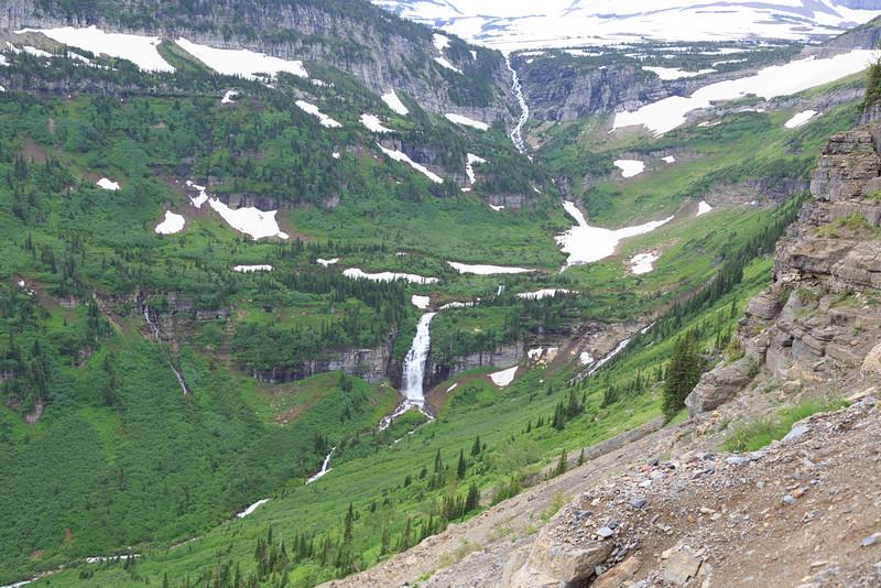2014_07_15 Glacier National Park 027.jpg