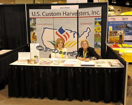 01-20-16 USCHI Convention