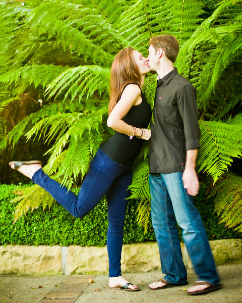 Engagement Wedding Photography Justin Holly-0031.jpg