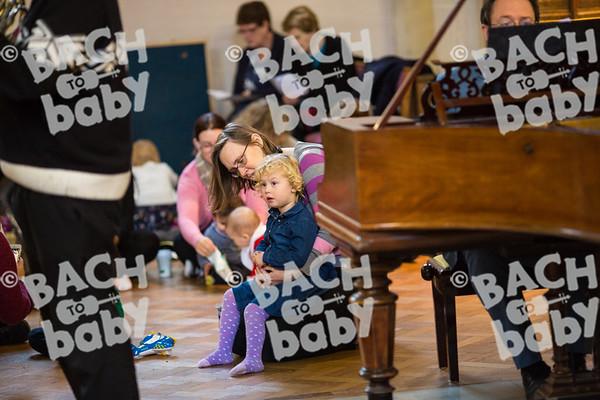 Bach to Baby 2017_Helen Cooper_Croydon_2017-12-11-33.jpg