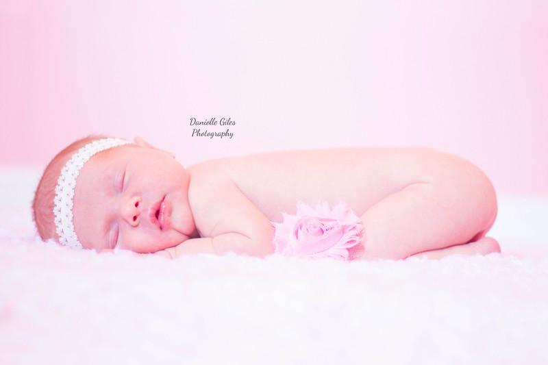_4_website_newborns-11.jpg