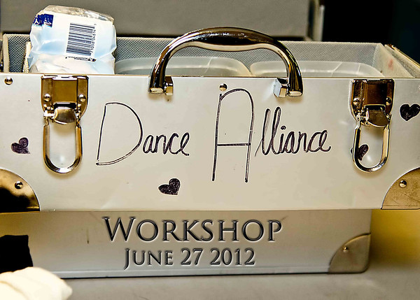 Dance_Alliance_Workshop_