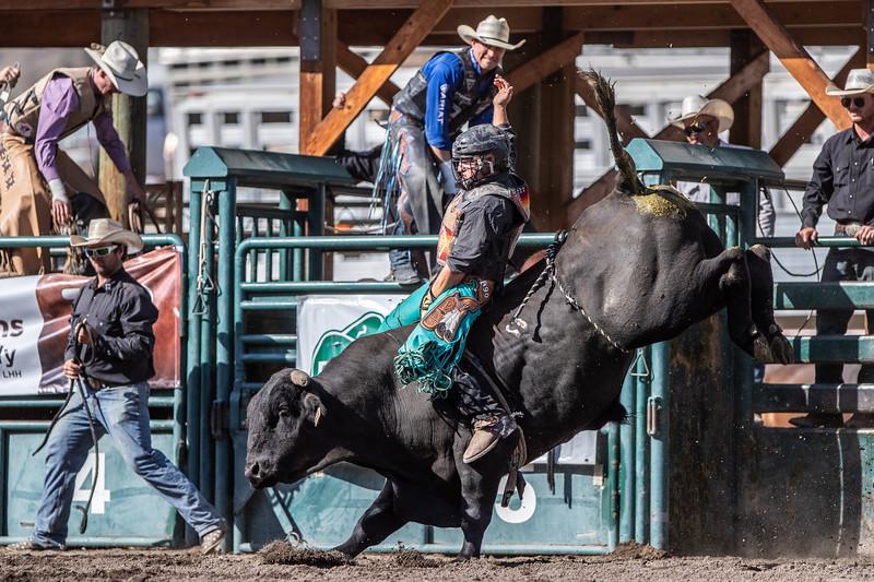 2019 Rodeo E (234 of 512).jpg