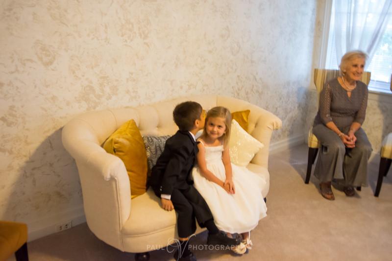 Our_Wedding_157.jpg