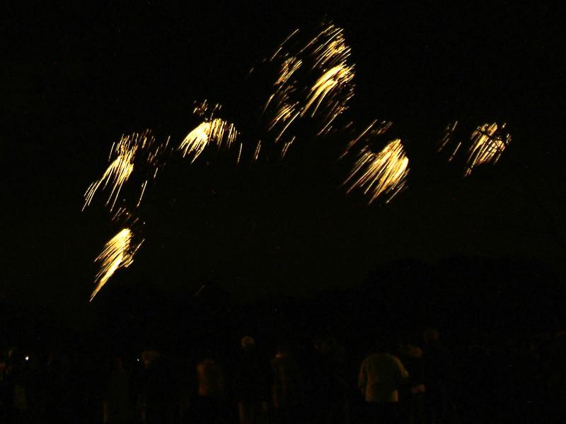 2005_1028tootingfireworks039_edited-2.JPG