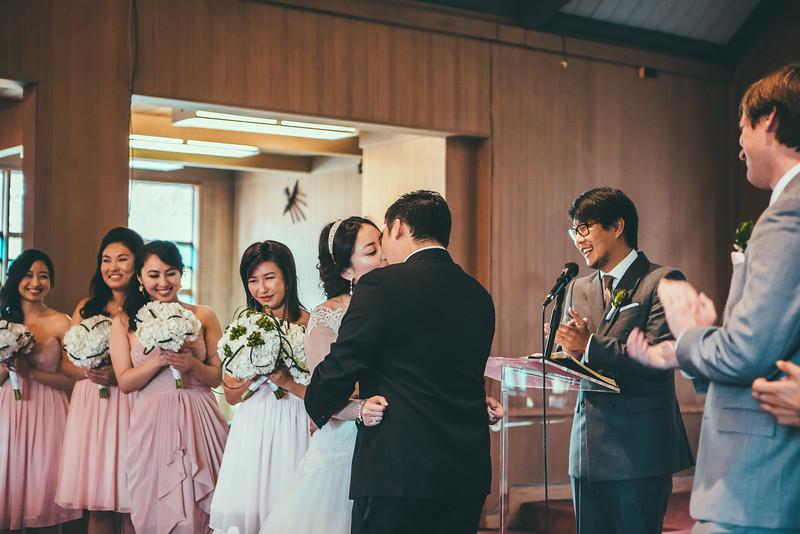 2016-08-27_ROEDER_DidiJohn_Wedding_CARD1_0345.jpg