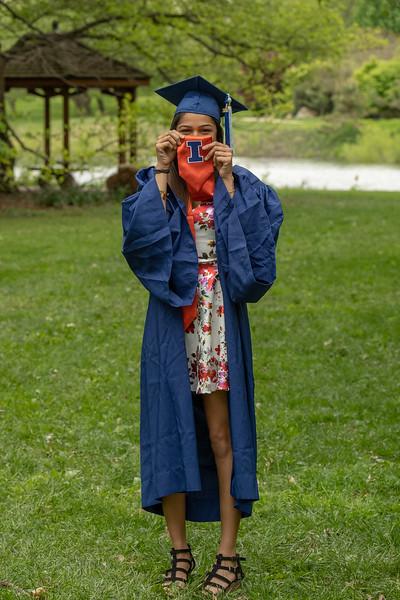 Sandhya Graduation-699.jpg