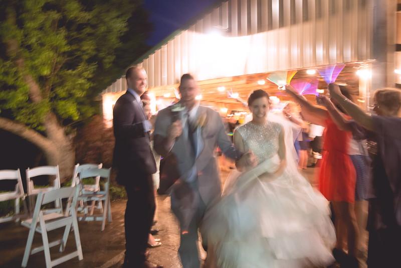 Hannah and David Wedding-6908.jpg