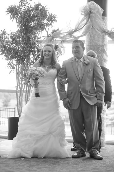 wedding_96.jpg