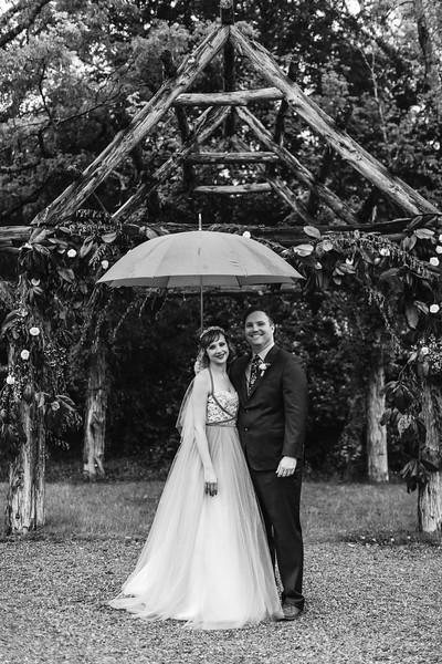 533-CK-Photo-Fors-Cornish-wedding.jpg