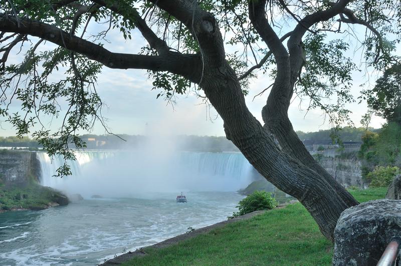 DSC_7958_191_Niagara.jpg