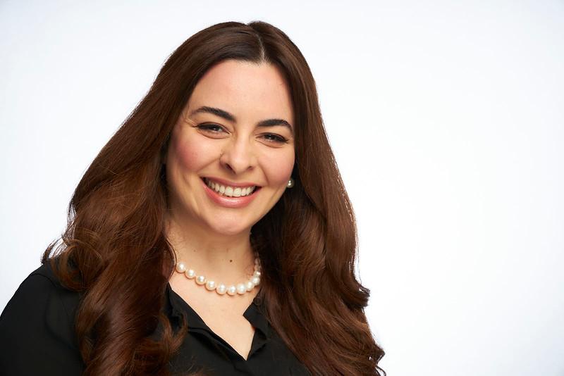 Annette Gonzalez - Headshots Q1 Procolombia 16 - VRTL PRO.jpg