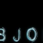 LogoV10.png