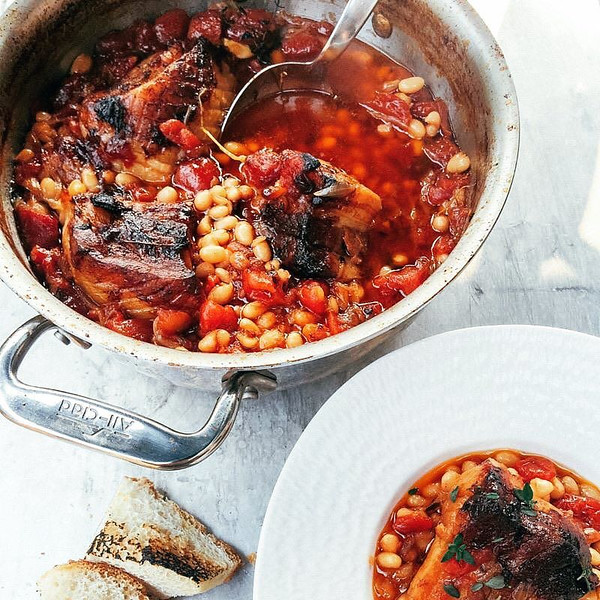 Pork___beans___delicious._A_classic_French_cassoulet_is_perfect_for_winter_and_only_requires_one_pot.__Check_out_this_easy_recipe_at_bit.lycassouletrecipe.jpg