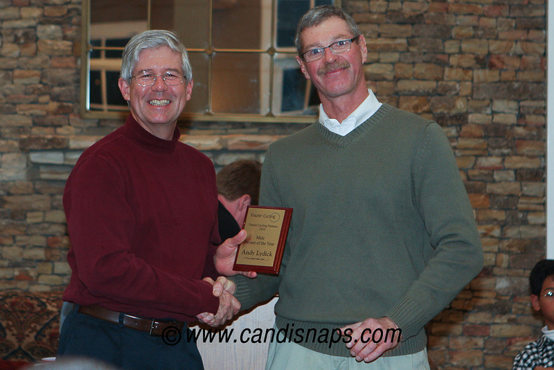 Frazier Awards 2011-1466