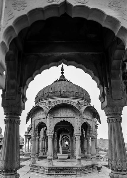03_Jaisalmer_1601_0147-PS_5x7.jpg