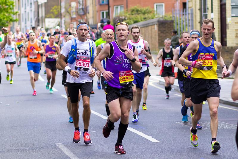 London Marathon 2017  Horaczko Photography-9825.jpg