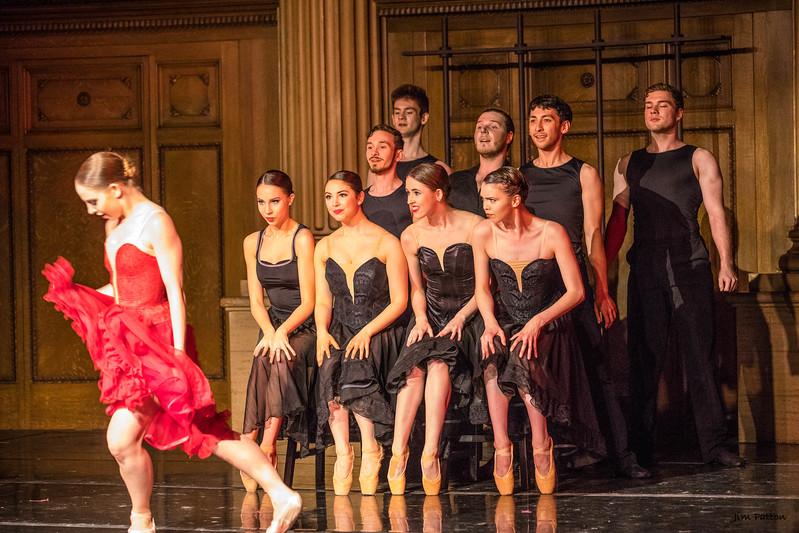 20170504_Ballet-Opera_5124.jpg