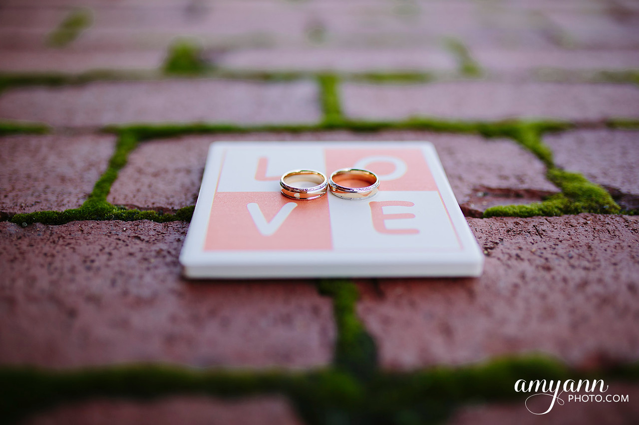 amygina_weddingblog03