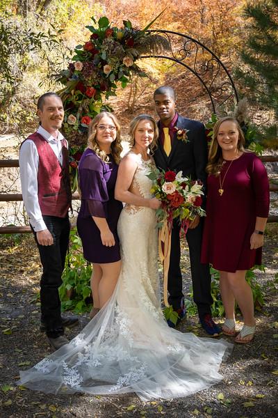 Miller Wedding Round 2-25.jpg