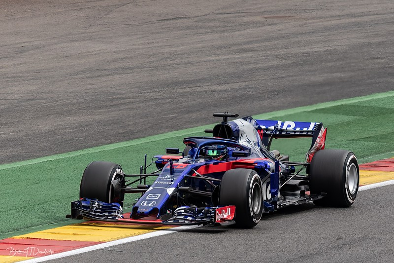 Belgian GP Event-3591-Edit.jpg