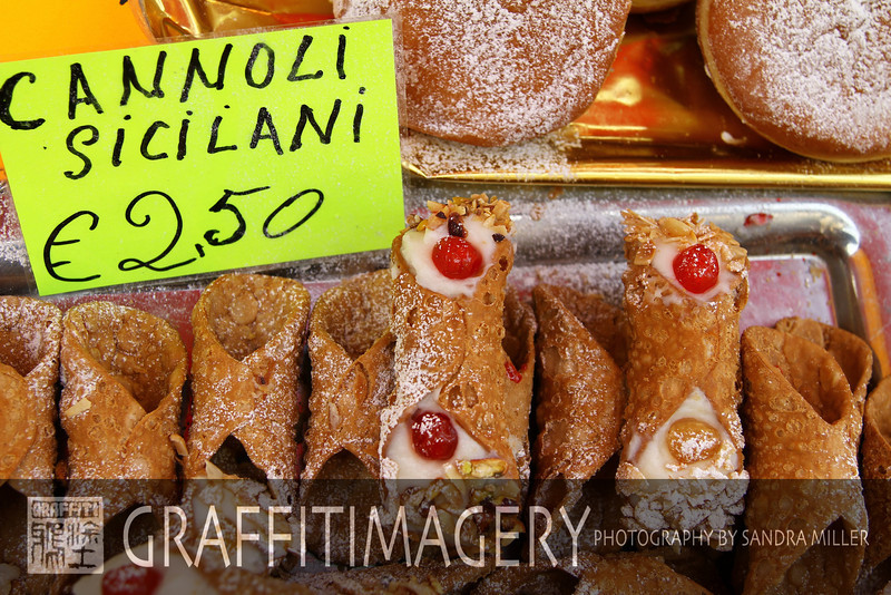 VERONA ITALY EASTER MONDAY APRIL 2011  1401.jpg