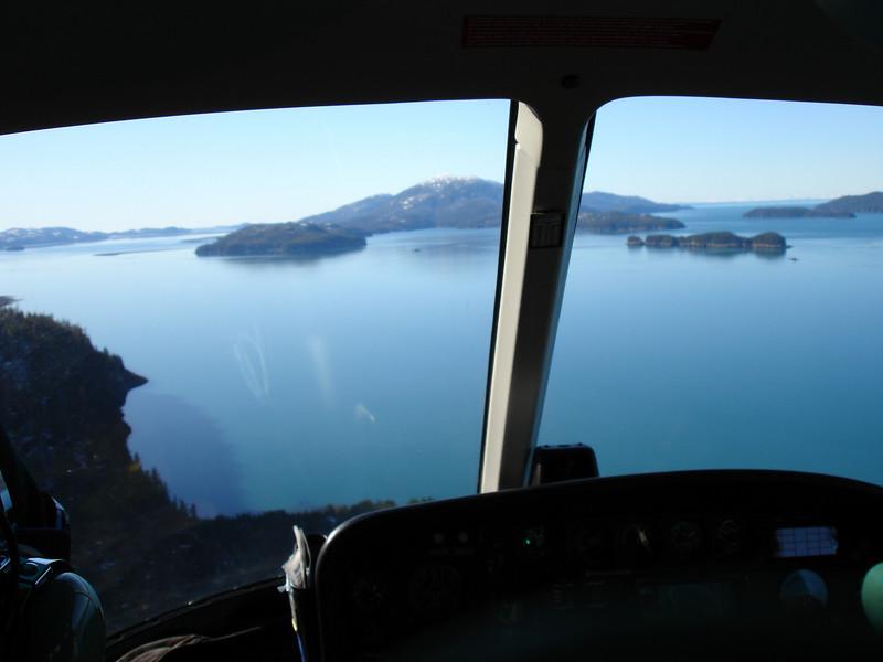 Alaska 2008 368.jpg